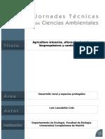 Alteracion Ciclos Biogeoquimicos