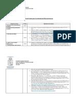 Listado_de_textos_para_la_elaboraci_n_de_fichas_de_lecturas.pdf