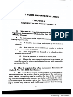 Requisites-of-Nego-p1.pdf