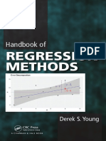 Young, Derek S_Handbook of regression methods.pdf