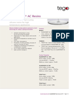 Silikophen Ac 1000 Manual
