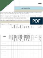 005. FT-SST-EEPP-005 Formato Entrega de Elementos de Protección Personal (1)