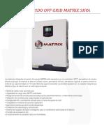 INVERSOR HIBRIDO 3000 A 24 -110V-2.pdf