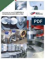 0005_1267_Broschure_Product_Guide_ES_2016-06_01_RZ_SCREEN.pdf