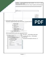 Komputer_Matematika.pdf