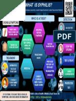 infographic final 04-nov