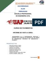 Av. Pedro Casafranfa 9[1] 1