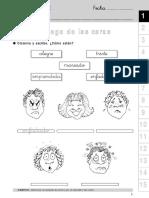 Agrupados.pdf