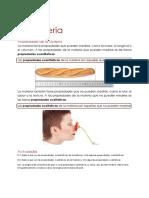 adaptación_la_materia.pdf