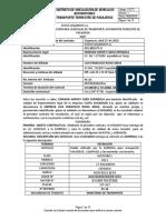 FS.212 Formato de Contrato de Vinculacion de Vehiculos Automotores, Transporte Terrestre de Pasajeros v.1 (2)