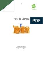 Taller Liderazgo[1]