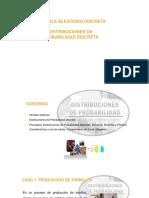 prob_discretas.pptx