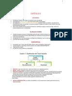 biologia catedra A cap 6 al 12 .pdf