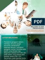 PPT Waham Fix.pptx