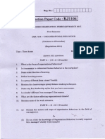 BA Organizational Behaviour  Question Papers.pdf