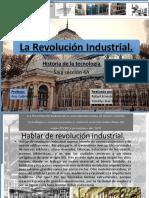 01 revolucionindustrialarquitecturasinbarreras-160814054007