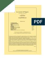 nozze-figaroLibretto.pdf
