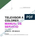 12950_Chassis_MC-83C_Manual_de_servicio.pdf