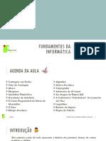 FI - 09 - História da Computação - Parte 1.pdf