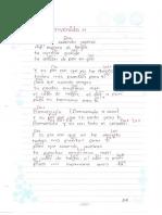 cantos etapas de formacion 2 parte.pdf