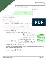 cor pro d 2006.pdf