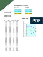 Derivative_combos.xls