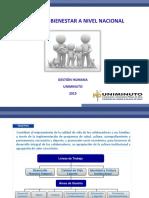 Presentación Planes v(1)