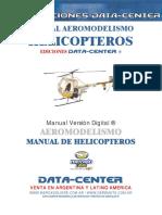 Curso de aeromodelismo de Helicopteros RadioControl.pdf