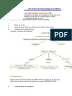 1historia y Concepto de La Psicología Desarrollo