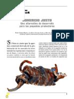 comercio_justo.pdf