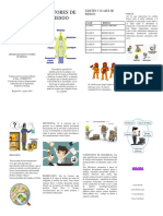 FOLLETOS FACTORES DE RIESGO.docx