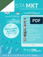 Revista Marketing Online