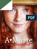 AMARTE - Ivan Hernandez (1).epub