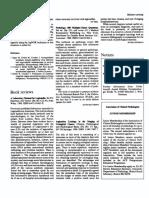 jclinpath00351-0112b.pdf