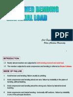 9-combined.pdf