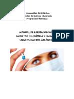 1. Practica No.1 Lab Farmacologia I