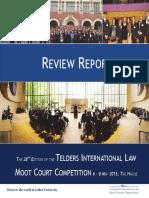 Telders Review Report 2015.pdf