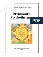 Dreamwork-Psychotherapy-Paper-Strephon-Kaplan-Williams-2009 (1).pdf