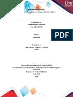 Emprendimiento Solidario_Fase2