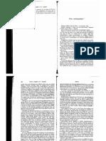 Georges Bataille_Nota autobiografica FR.pdf
