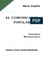 352_Mario Kaplun.pdf