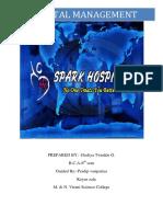 HOSPITAL MANEGEMENT SYSTEM.pdf