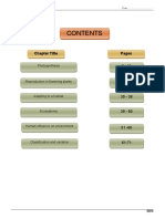 Grade 8  Biology Content_Final.pdf