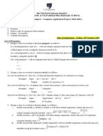 Project_19_20_cOsiTUcr0I.docx