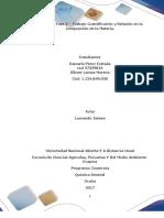 345332847-Quimica-General-Unidad-2-Fase-2-Trabajo-Cuantificacion-y-Relacion-en-La-Composicion-de-La-Materia-Autoguardado-3.docx