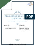 Rapport-PFE-Quai-en-paroi-moulee-Darse-sur-pieux-pdf-watermark.pdf