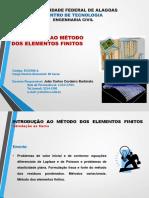 MEF_01v2 (1)