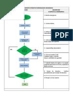 PON INCENDIOS (1).docx