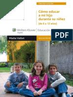 Cómo educar a mi hijo durante su niñez.pdf
