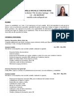 model hoja de vida.pdf